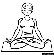 Yoga Channels