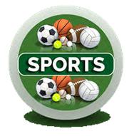 Sport Channels