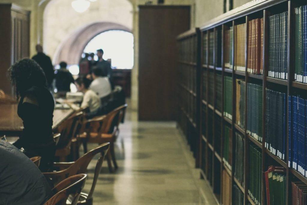 Understanding E-Learning Platform – Definition